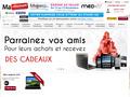 Madiscount : vente de matériel informatique au Maroc
