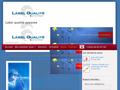 Certification Iso 9001 : Label Qualité Système certifie des entreprises en norme iso 9001 - qualitét