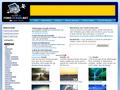 Fonds Ecran : fond d'écran sympa pour rendre votre PC plus personnel - sans inscription