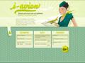 I-Avion : trouver un vol pas cher aux meilleurs prix - comparateur de prix d'avion