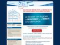 Human Sourcing : logiciel de gestion de CV pour faciliter la gestion de vos ressources humaines