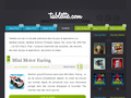 Tablette : magazine tablette Android et Ipad - jeux et applications