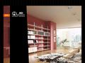 Ad Agencement : Dominique Alamat, menuisier et ébéniste, réalise cuisines et mobiliers sur Angers