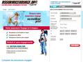 Assurance Voyage : assurance voyage pour vous protéger durant un séjour à l'étranger - comparateur
