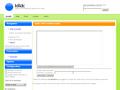 Killdc Linkomatic : outil de spinning pour écrire des textes uniques pour vos sites web