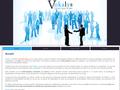 Vokalys : expert dans le domaine de la réception et de l'émission de vos appels - Ile Maurice