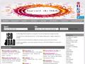 Carnet du Web : guide web spécialisé dans le référencement SEO - annuaire thématique et généraliste