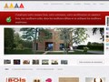 OMEA : votre maison bois, extension ou surélévation