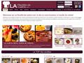 La Recette De Cuisine : des milliers de recette de cuisine et méthodes gourmande
