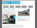 Gilbert Walon : compagnie de déménagement, transport et emballage de mobilier en Belgique