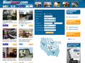 Bien Loger : immobilier en Lorraine - annonces avec photo de vente et de location