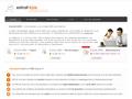 Extrait Kbis : vente en ligne d'extraits kbis aux entreprises - papier, électronique et abonnement