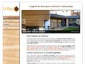 Ledoux Concept : entreprise de rénovation à Tournai en Belgique