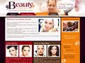 Beauty Concept : manucure, soins esthétiques, maquillage et bien être à Tournai
