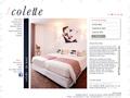 Hôtel Colette : hôtel trois étoiles au coeur de Cannes - French Riviera
