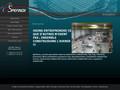 Spefinox : société spécialisé dans la fabrication de tuyauteries en inox - maintenance industrielle