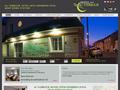 Hôtel Au Tambour : hôtel 3 étoiles avec piscine prés de la gare de Reims