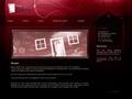 Dima Chassis : modifie vos portes en PVC et châssis PVC dans l'ensemble de votre bâtiment