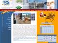 Hébergement Lille : hôtel pas cher à Lille - hôtel La Belle Etoile