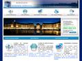Centre BBS : centres d'affaires pour la domiciliation d'adresse professionnelle sur Bordeaux