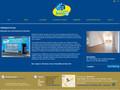 Côté Immo : agence immobilière située à Mouscron en Belgique