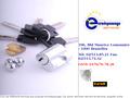Eurodépannage : clé, porte, serrures, serrure de securite, poignée, ouverture de porte, depannage serrure à Bruxelles