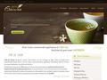 Petit Gaiwan : thés de Chine de grande qualité, de petits producteurs et élaborés à la main