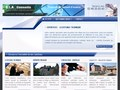 GLA Conseils Expertises : contrôle de la bonne exécution des travaux réalisés