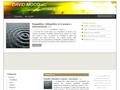 David Mocq : guide, informations générales et réponses aux questions fréquentes sur la voyance