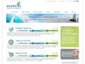 Eurecia : commercialise modules de logiciels consacrés aux services RH