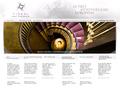 Fideal : crédit hypothécaire en Europe - solution adaptée à chacun