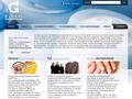 Informations sur les maladies de peau