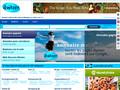 Dwizer : portail et annuaire de sites internet généraliste