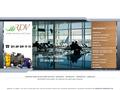 Rdv France : entreprise de materiel de nettoyage industriel pour garantir un nettoyage optimal