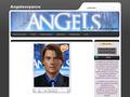 Angels Voyance : voyance gratuite ou payante