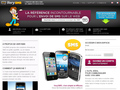 Very Sms : solutions marketing par sms grâce à l'envois de SMS en petite quantité ou en masse