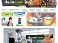 Nutripharm : produits pour les fans de la musculation et du sport en générale