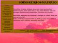 Soins-reiki-34-mauguio