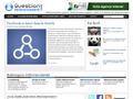 Labs Linkeo : actualité et informations sur le référencement naturel