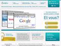 Adifco : référencement internet payant de votre site avec des résultats garantis dans Google