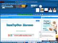 Rama Topgoo : Echange de liens en dur avec notre annuaire gratuit de top sites au Maroc à Marrakech
