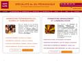 Wood Luck : agence évènementielle situé à Paris pour animation d'évènements d'entreprise