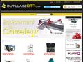 Outillage BTP : pièces détachées Kohler, équipements de chantier, groupes électrogènes