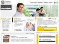 Groupe Leader : réseau d'agences d'emploi intérim et de travail temporaire - intérim, CDD ou CDI
