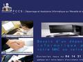 Sarl FCCS : dépannage, formation et vente de matériel informatique sur Marseille et sa région