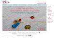Sous le Sable : bijoux originaux de créateurs - colliers, bagues, bracelets et headbands