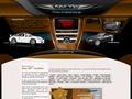 Azur VIP : location de voiture de luxe ou sportive sur toute la Côte d'Azur