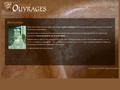 Pierre Et Ouvrages : taille de pierre artisanale - Emmanuel Vitte à Morteau