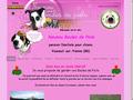 Nounou pour Boules de Poils : garde de chien et pension pour chiens lors de vos vacances - Vienne