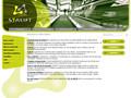 Stalift : entretien de vos ascenseurs pour particuliers ou entreprises en Belgique